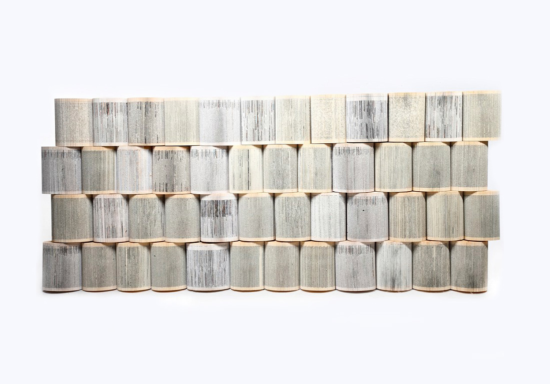 crizu_folded_book_italy_design_paper_wallpiece_mural_01