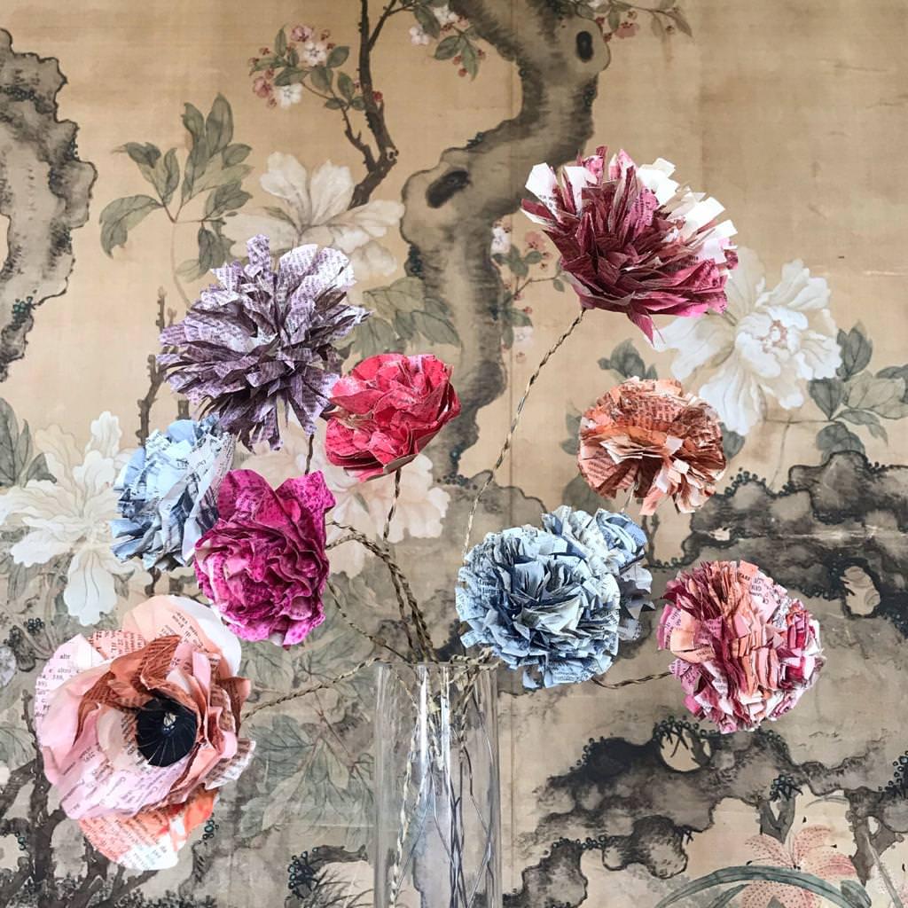 fiori homepage n1