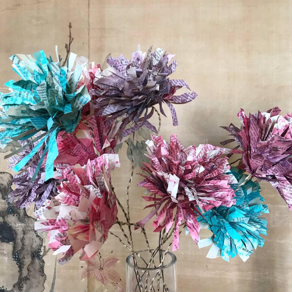 fiori homepage n2