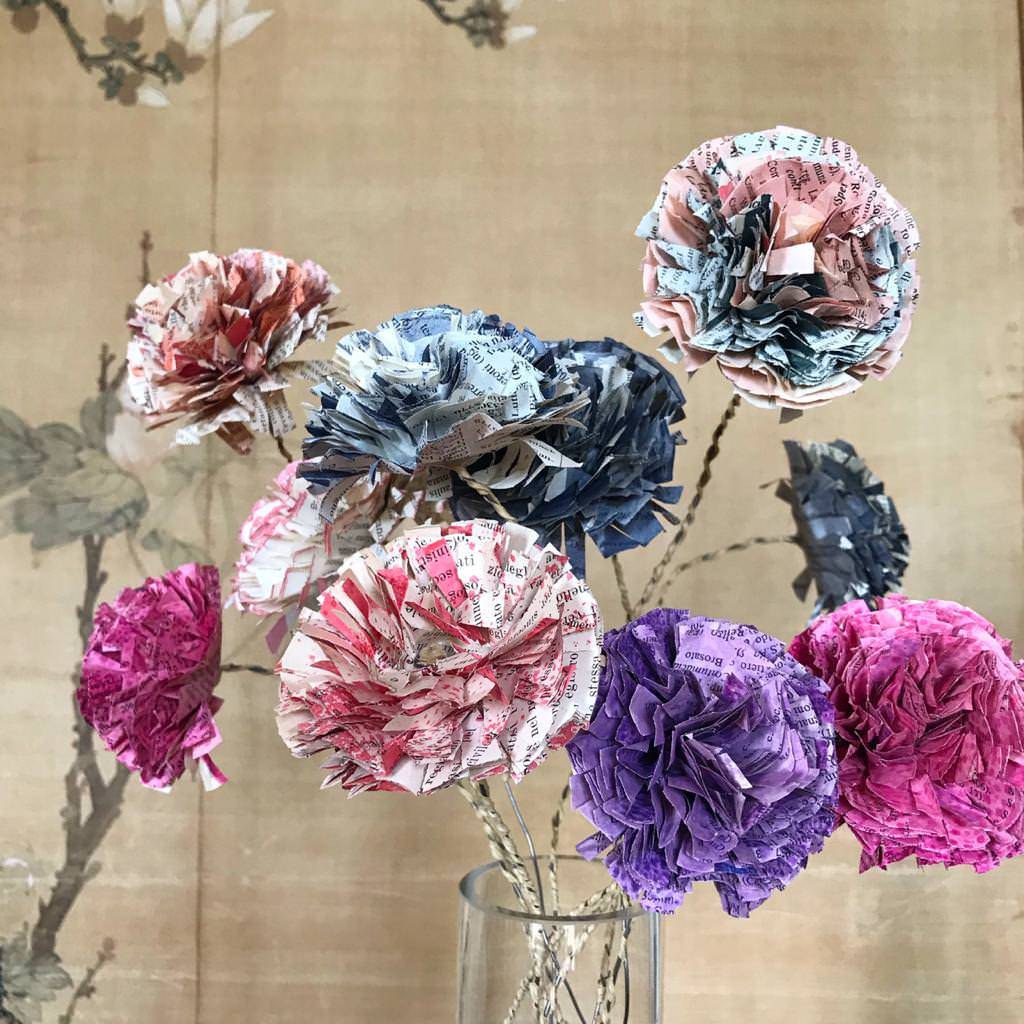 fiori homepage n3