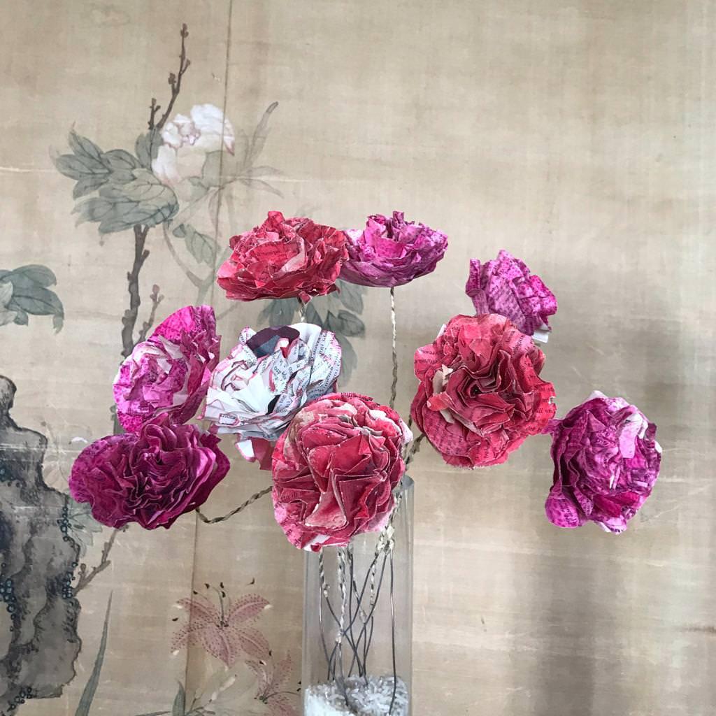 fiori homepage n4