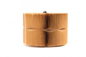 crizu_folded _paper_sculpture_design_hand_made_italy_bookworm_4