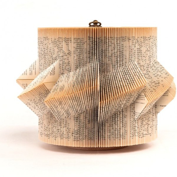crizu_folded _paper_sculpture_design_hand_made_italy_sail_4
