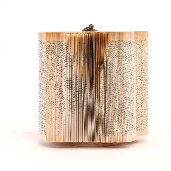 crizu_folded _paper_sculpture_design_hand_made_italy_log_4