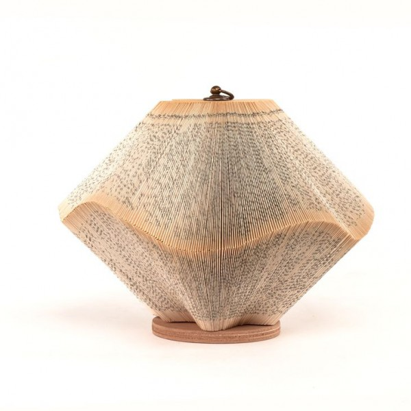 crizu_folded _paper_sculpture_design_hand_made_italy_lantern_4