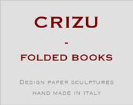 Crizu Catalogue 2014