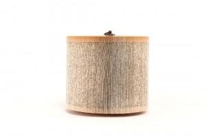 crizu_folded _paper_sculpture_design_hand_made_italy_trunk_4