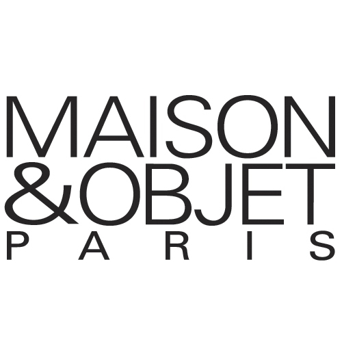 Maison objet january 2015 paris hall 5b stand q44 for Salon maison et objet exposant